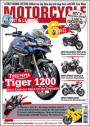 Motorcycle Sport & Leisure 2011 #12